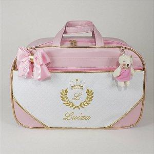 Mala Maternidade BRS-22084 - Personalizada