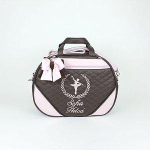 Bolsa Maternidade BAL-0502 - Personalizada