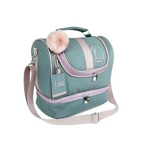 Bolsa Maternidade Baú BI-01 - Personalizada