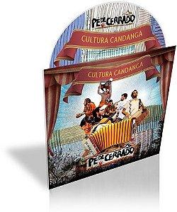 Cultura Candanga CD