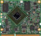Computer on Module (CoM / SoM) CompuLab CM-QS600 Processador Qualcomm Snapdragon 600