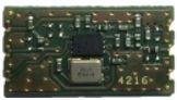 Rádio 433MHz OOK PLL 5V - transmissor - 32001371