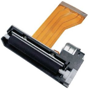 Mecanismo de impressão térmico - 2 polegadas - TSP2