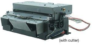 Mecanismo de impressão térmico - 3 polegadas com guilhotina - TP36X