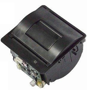 Mecanismo de impressão térmico - 2 polegadas tipo painel - EM4X