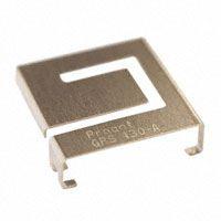 Antena para montagem SMD GNSS (GPS, Glonass) - PRO-OB-430