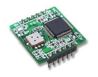 Sensor gas acetona - RMMD1015