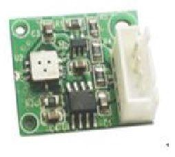 Sensor digital de qualidade do ar / gases organicos volateis (TVOC) - RMMD1013S