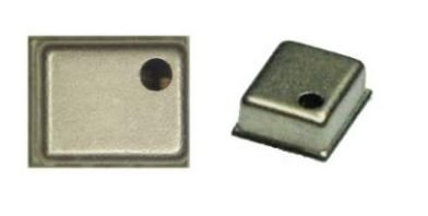 Sensor pressao 30 a 130kPa e temperatura -40 a +85oC (alternativo ao Bosch BMP280) -  RCPS123