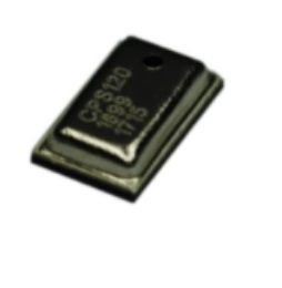 Sensor pressao 30 a 120kPa  e temperatura -  RCPS120
