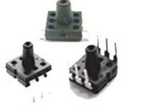 Sensor pressao 0 a 40kPa - RCPG600