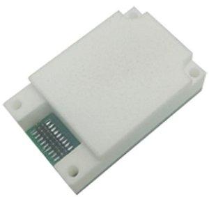 Sensor IMU 9 eixos (acelerometro, giroscopio, magnetometro) - RS001