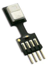 Sensor de temperatura e umidade - RAHT15