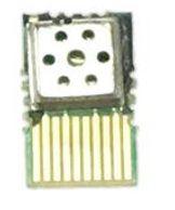 Sensor gas NO2 - RSNG1004