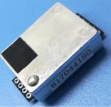 Sensor gas carbonico CO2 por infravermelho - RMA8