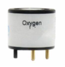 Sensor eletromecanico de oxigenio  - RK10M