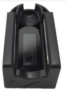 Leitor biometrico de veia (finger vein) - ECOC-UNO03270003