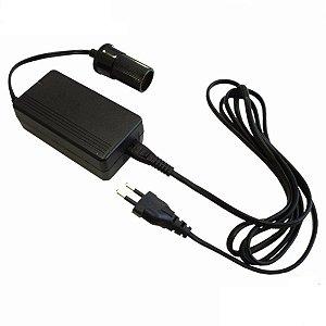 Conversor Adaptador Para Mini Geladeira 12v