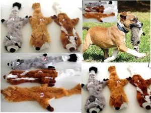 brinquedos de pelúcia para cachorro e gatos