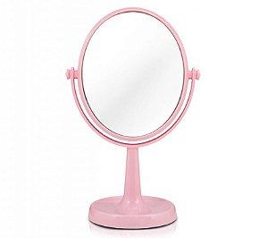 Espelho De Mesa bancada Para Maquiagem