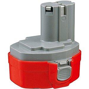 Bateria para Parafusadeira Makita Original