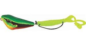 Isca Marine Sports Sapito 50 - 5cm 9gr cor 607
