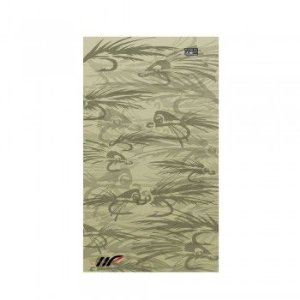 Bandana Tube Neck Marine Sports FLY 390
