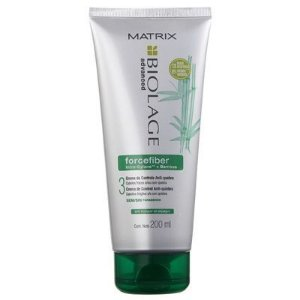 Creme de Controle Anti-quebra Matrix Biolage Forcefiber Advanced