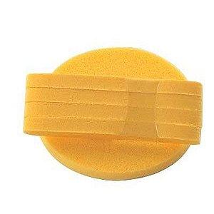 Basicare Esponja de Celulose para Pele