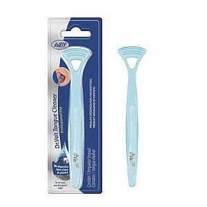 Dr.Veit Produtos. Produtos Oral Care para a sua higiene bucal.