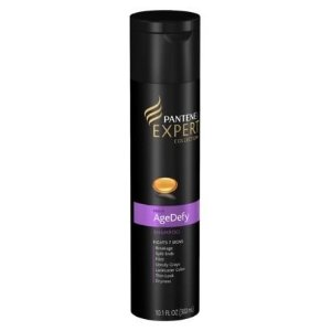 Shampoo Expert Collection Age Defy Pantene
