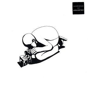 LP The Whitest Boy Alive - 1517
