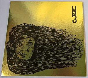 LP Metá Metá – MM3