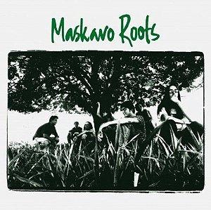 LP Maskavo Roots – Maskavo Roots