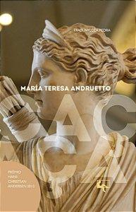 Caça, de Maria Teresa Andruetto