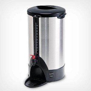 Cafeteira Automática 15 Litros 220V - CF.1.152 - Marchesoni