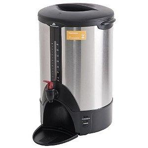 Cafeteira Automática 6 Litros  220V - CF.1.692 - Marchesoni