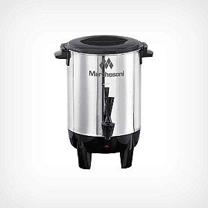 Cafeteira Automática 2 Litros 220V - CF.1.202 - Marchesoni