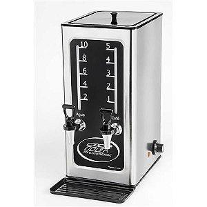 Cafeteira Elétrica Coffee Line 5 Litros - 220V - Titã