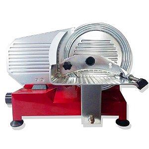 Fatiador de Frios 220 mm Manual Metvisa CFE-220