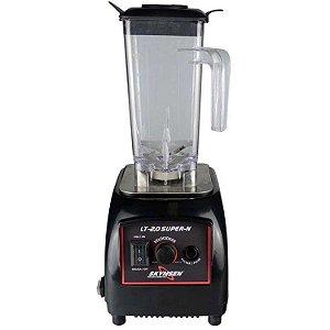 Liquidificador Comercial Super-N LT-2,0 - 220V - Skymsem