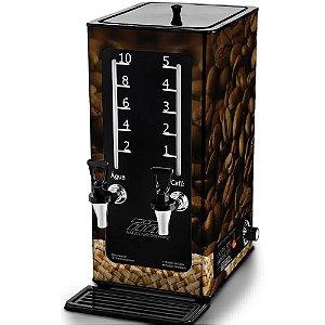 Cafeteira Elétrica Personalizada 5 Litros 220V - Titã