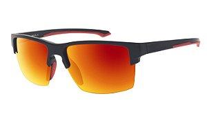 Óculos de Sol Express Chapada