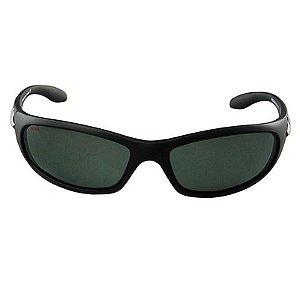 Óculos Rapala VisionGear Sportsmans RVG-004A