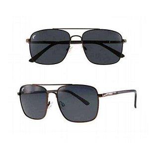 Óculos de Sol Express Crixás