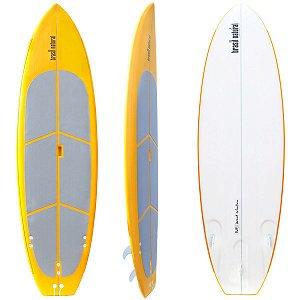 Prancha Stand Up Paddle 10 Pés - Kit Completo