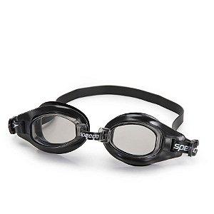 Óculos Para Natação Speedo Freestyle 2.0 - Preto