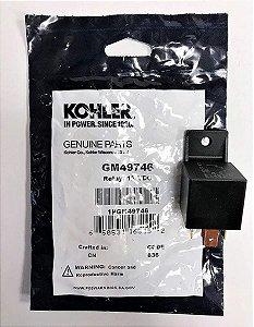 Kohler Rele (k-5) Gm49746