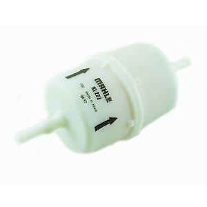 Filtro De Combustível Mahle Kl222