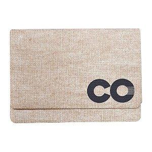 Carteira Ecológica CO Oficial